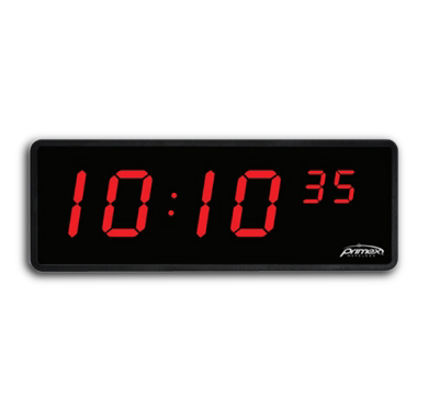 digital-clock-levo-surface